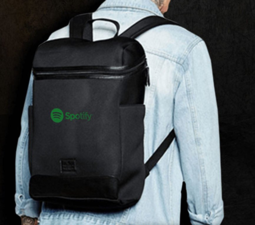 Custom backpacks, Design Solution, Trending Designs, backpack manufacturers, Bespoke Designs