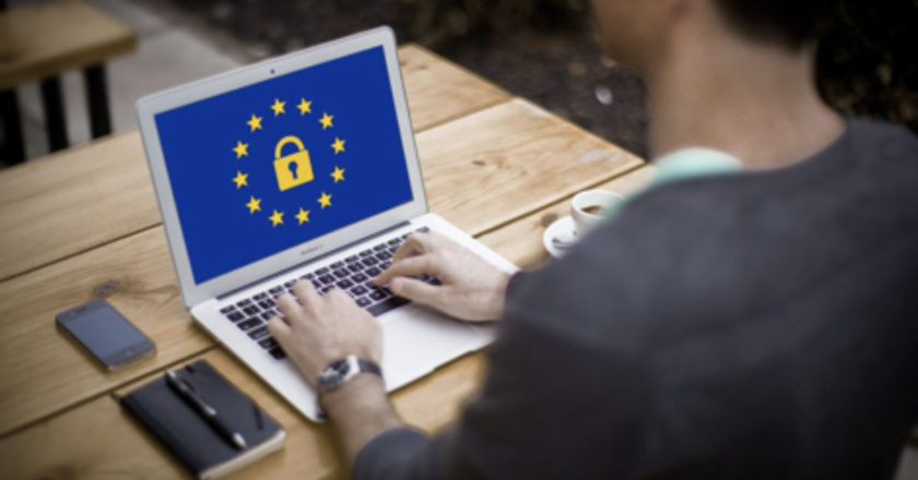 data protection, privacy laws, Information privacy laws, ECP Act, Personal Identifiable Information
