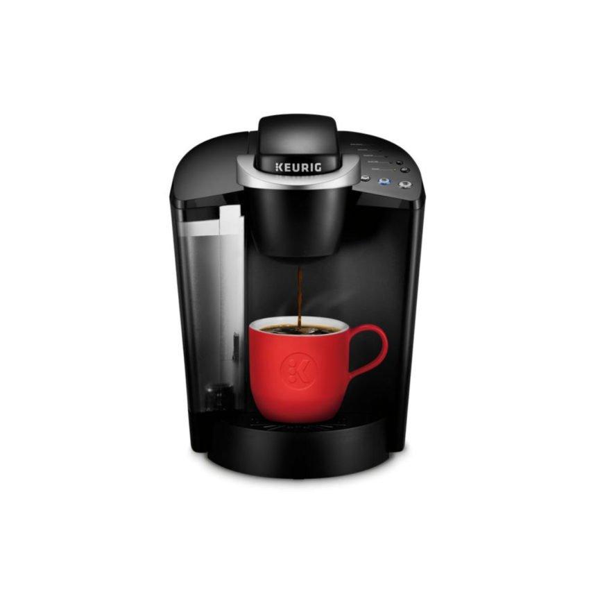 Keurig Coffee Maker, Keurig K50, Keurig K425, coffee pods, Keurig Coffee Makers,