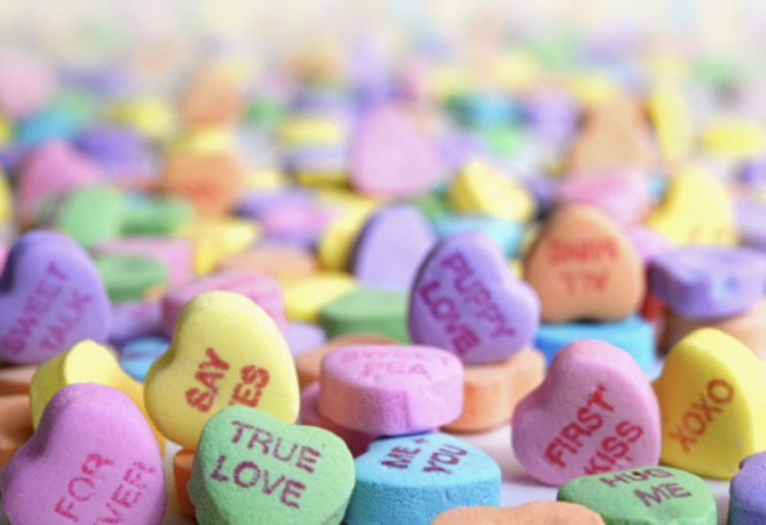 valentine gifts, valentines day gifts, valentine gift ideas, best valentine gifts, valentines day gifts for her