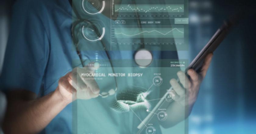 Latest Medical Technology, Telehealth, Bio-Printing, Medical Technology, Medical Tech