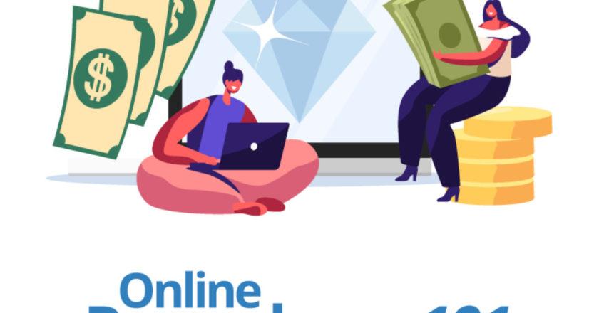 Online Pawnshops, Online Pawnshop, traditional pawnshops, traditional pawnshop, pawnbroker