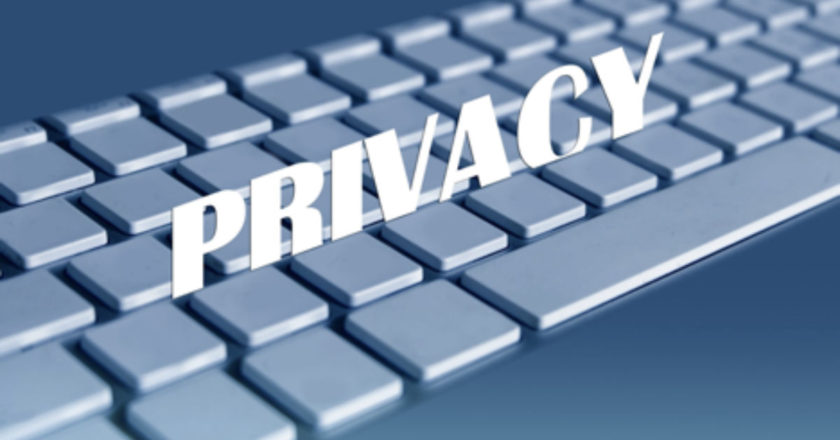 Data Privacy Rights, Right to Data Privacy, Data Protection Act, Protect Privacy, Right to Erasure