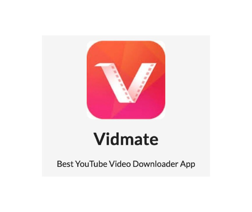 Video Downloading Tips, Downloading Tips, vidmate, secure downloads, video downloading