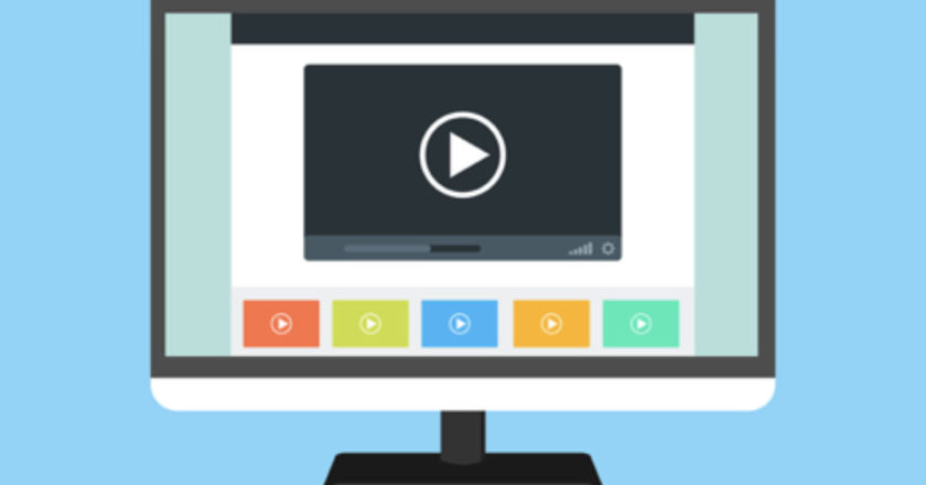Video Background, Background Video, Motion Background, Website Background, using a video background