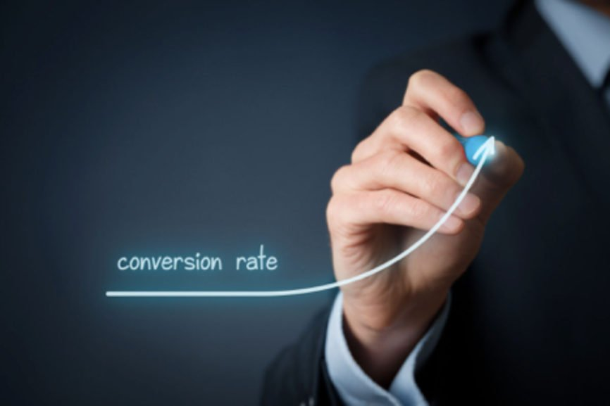 Conversion Rate, Business Website, Call to Action, Website Conversion Rate, Improve Website