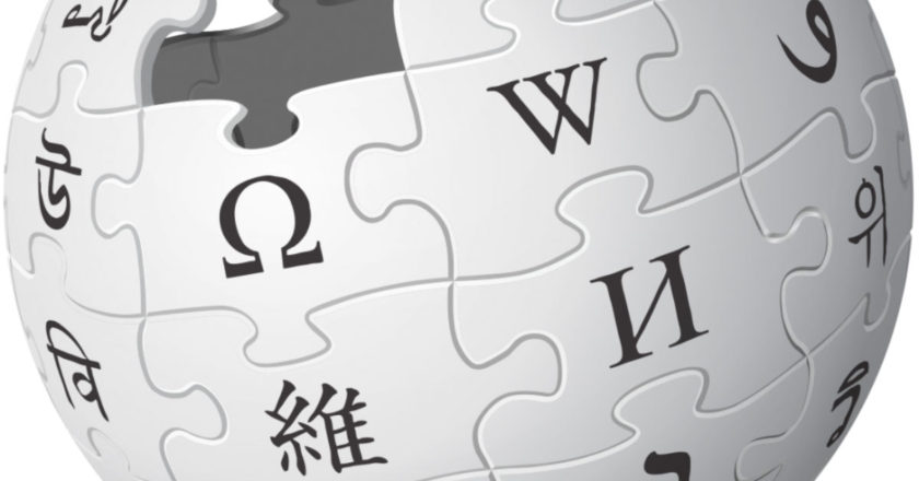 Wikipedia Needs Help, Wikipedia is in trouble, Shared knowledge, non-profit fundraising, Wikimedia Foundation