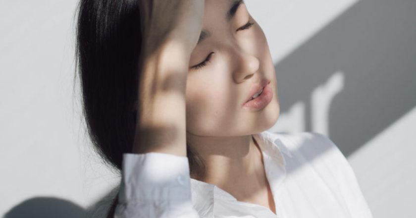 Botox Injections For Migraines, Botox Injections, Botox for migraines, migraine headaches, treatment of chronic migraine