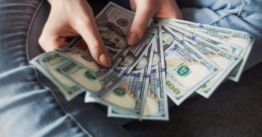 Payday Loans, Personal Money Network, installment loans, bad credit rating, Payday Loan