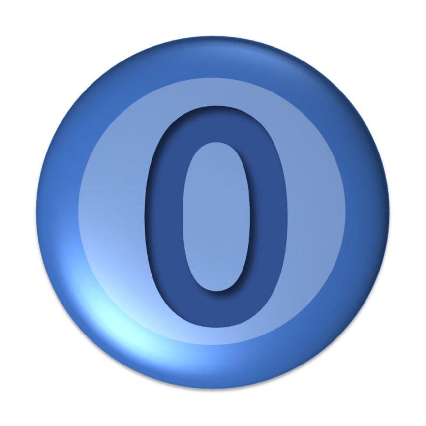 Zero-Day Vulnerabilities, Zero-day security risks, security risks, cybercriminals, security flaw