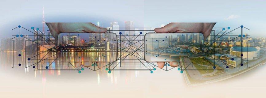 protect sensitive data, Tokenization, protect user data, Aliasing, Compliance Risk