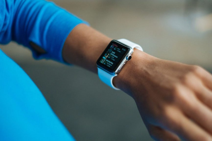 Smartwatches, customer base, wearable tech, wearable technology, Garmin Singapore