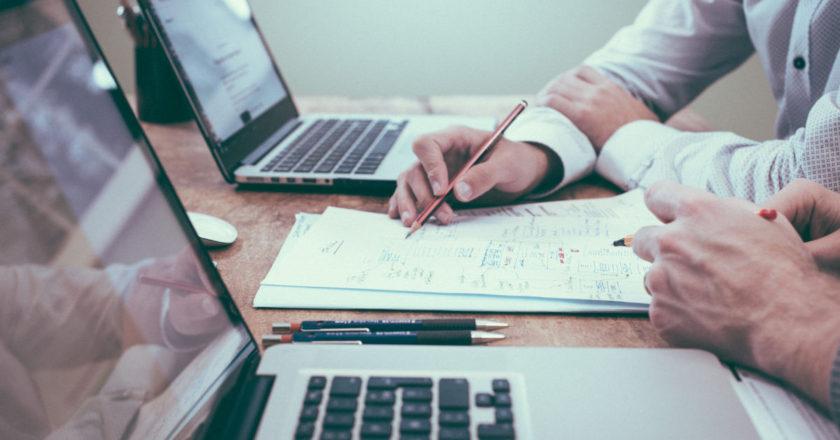 Data Driven Marketing, Digital Marketing, customer experience, data marketers, Multichannel marketing