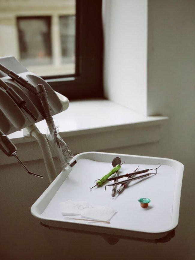Durability of Dental Implants, Dental Implants, Dental Patients, dental implant surgery, dental surgery