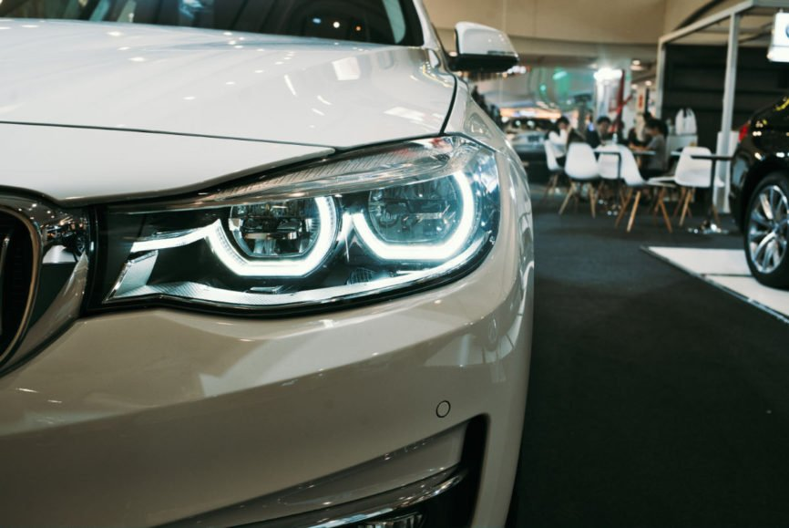 car tech, car tech for 2020, Solar Powered Vehicles, Safety Technology, Car Safety Technology