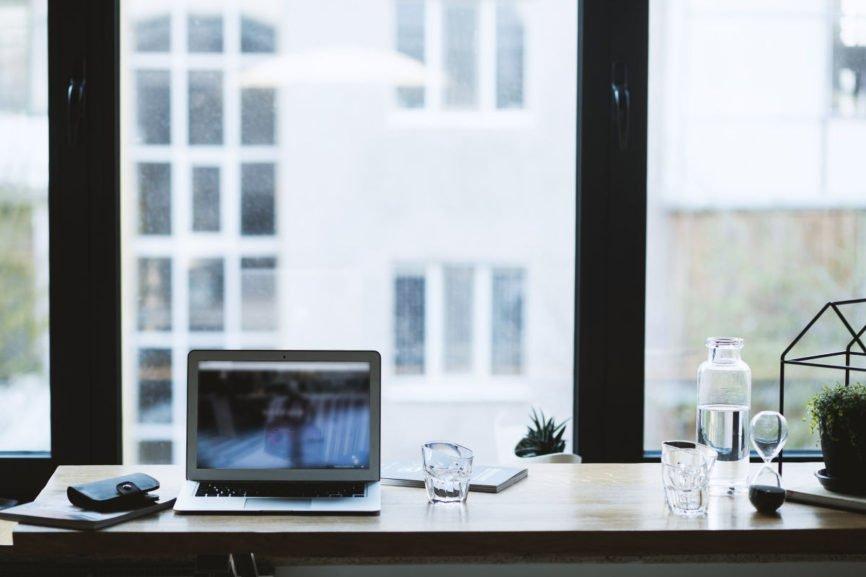 DevOps, Digital Transformation, Engagement rates, IT infrastructure, digital collaboration