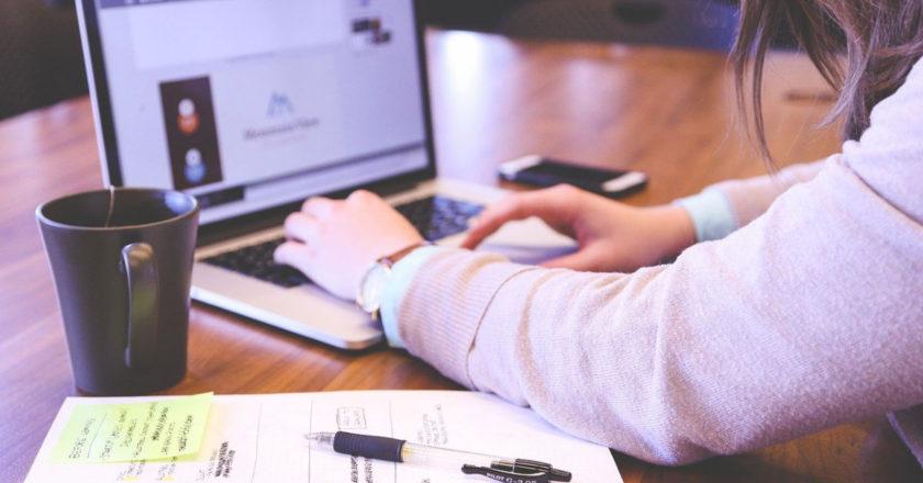 Web Design, Web Design Tips, Internet Startup, website design, web page design