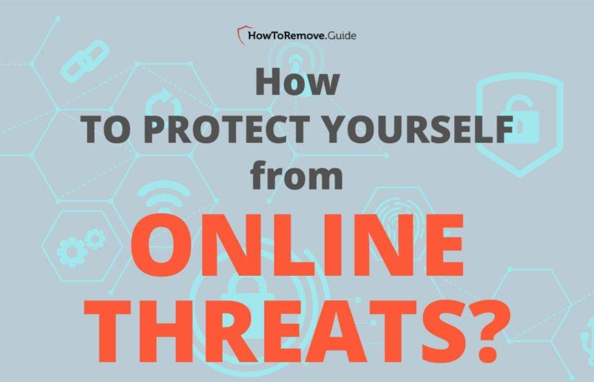 Mac Virus, detect malware, infected Mac, mac virus removal, dangerous viruses