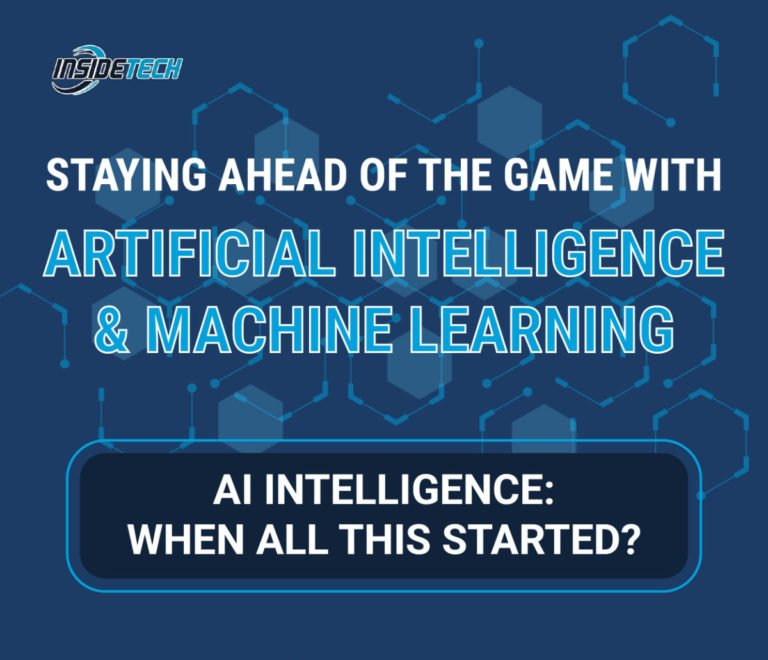 Healthcare Industry, AI and Healthcare Industry, AI and Healthcare, Artificial Intelligence in Healthcare, AI Medical Technology