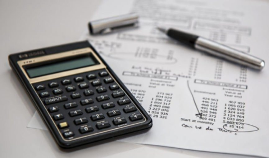 Start Up Budget, Variable Costs, Fixed Costs, One-Time Purchases, budgeting
