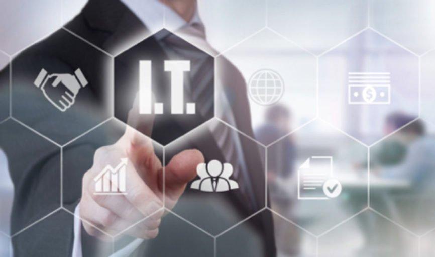 IT Specialist, Information Technology Specialist, IT Certifications, IT skills, IT KSA