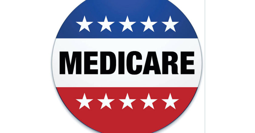 Advantages of Medicare, Medicare, Medicare Advantage, Medicare Part B, Medicare Part D
