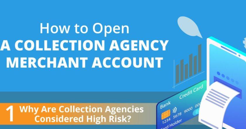 Collection Agents, Collecting Debts, Debt Collector, Collection Agent, debtors