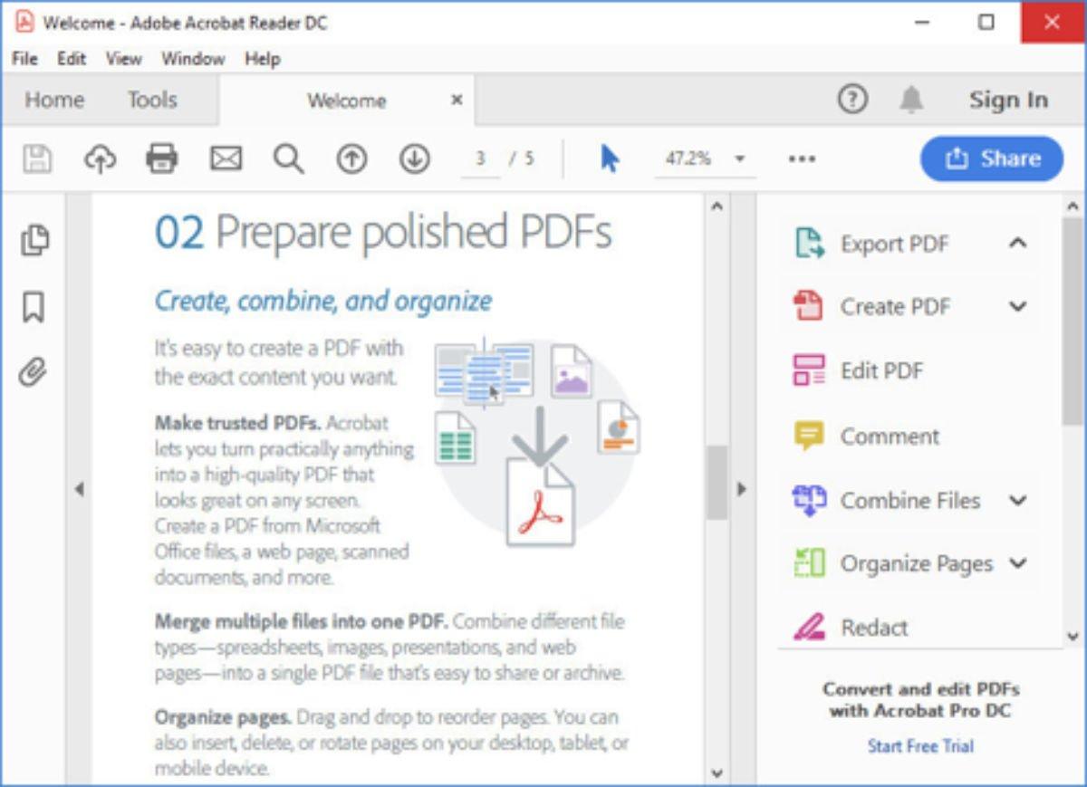 PDFelement, Best PDF Editor, PDF Editor, PDF workflows, Acrobat Alternative