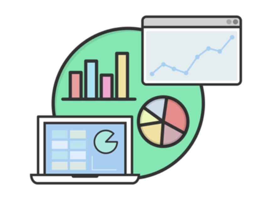 Ranking vs Traffic, Free traffic, popular keywords, target keywords, video marketing