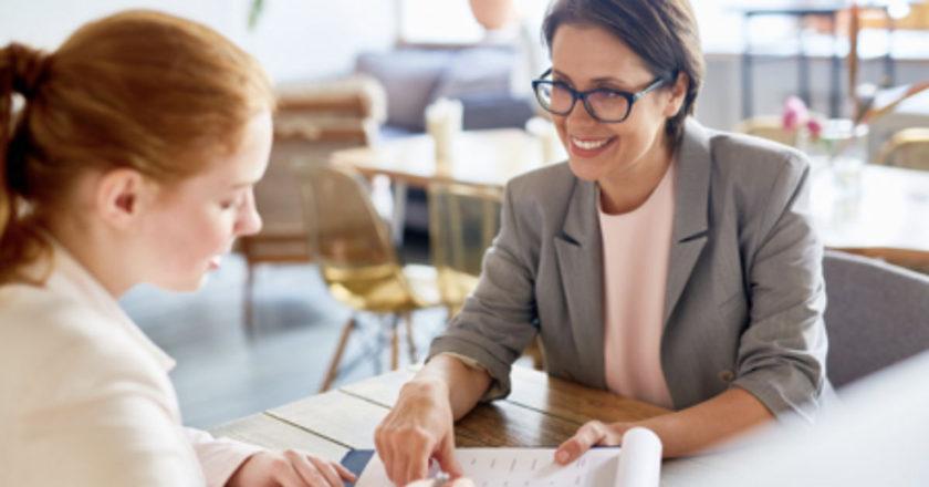Resume Writing Rules, Resume Writing, Job Interview, writing a resume, job interviews