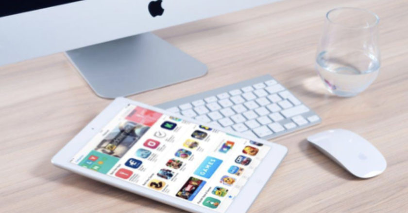 progressive web app, mobile experience, native app, Secure Connections, Web App
