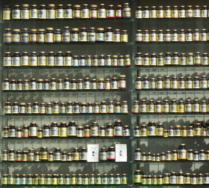 vitamin supplements, Vitamins and Minerals, Multivitamin Supplements, Valerian Root, NSF International