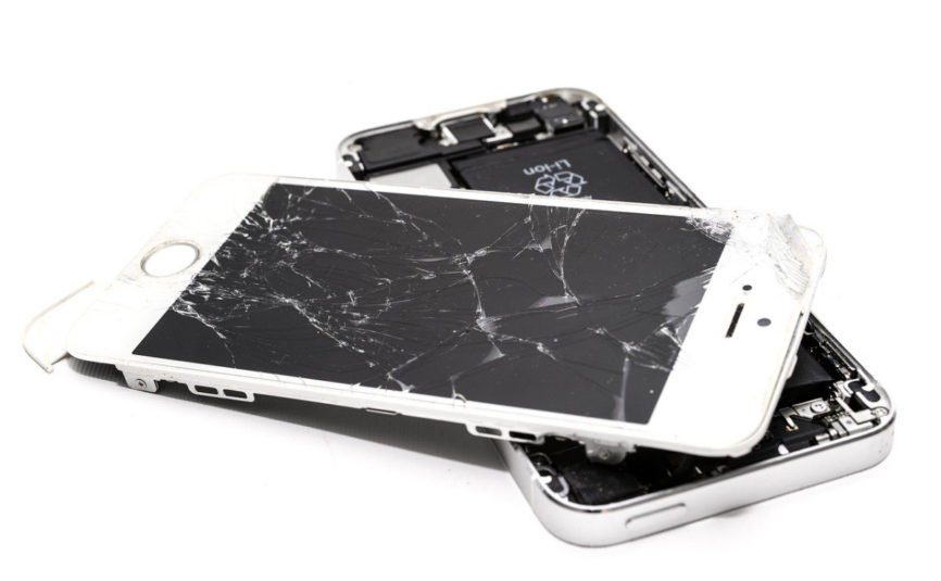 Gadget Repairs, experienced technicians, device repair, repair technicians, professional opinion
