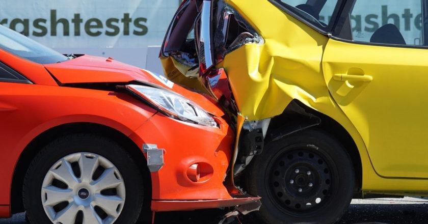 Brake Fluid, Brake Pressure, Brake Repair, Brake Fluid Is Low, ABS Brake System