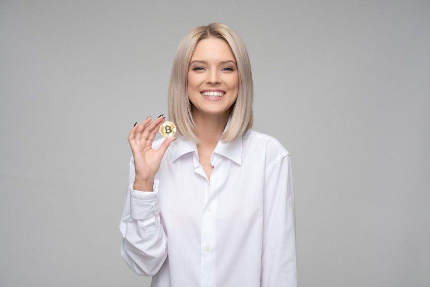 Best Bitcoin Trading Software, Bitcoin Profit, Bitcoin trading, Bitcoin investment, cryptocurrency market