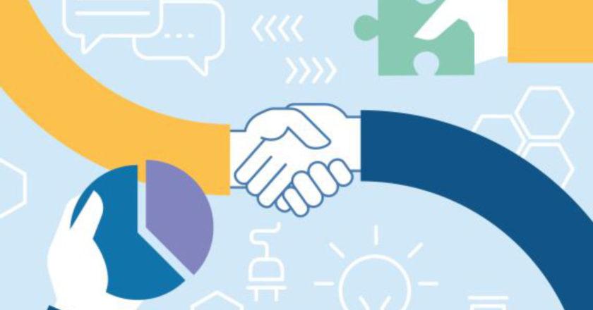 Employee Engagement, human resource management, human resource, HR management, HR professionals
