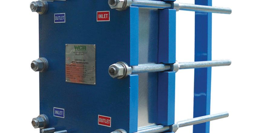 Heat Exchanger Manufacturer, transfer heat, thermodynamics, Heat Exchanger, Heat Exchangers