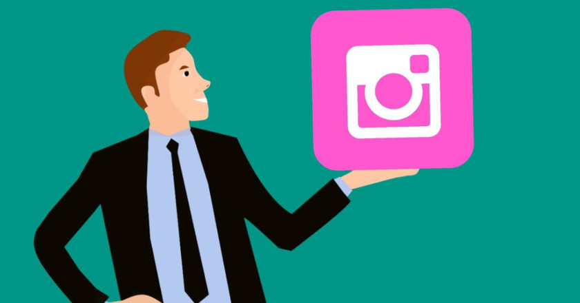 Instagram, Instagram Optimization, organic traffic, promoting products on Instagram, Instagram business account