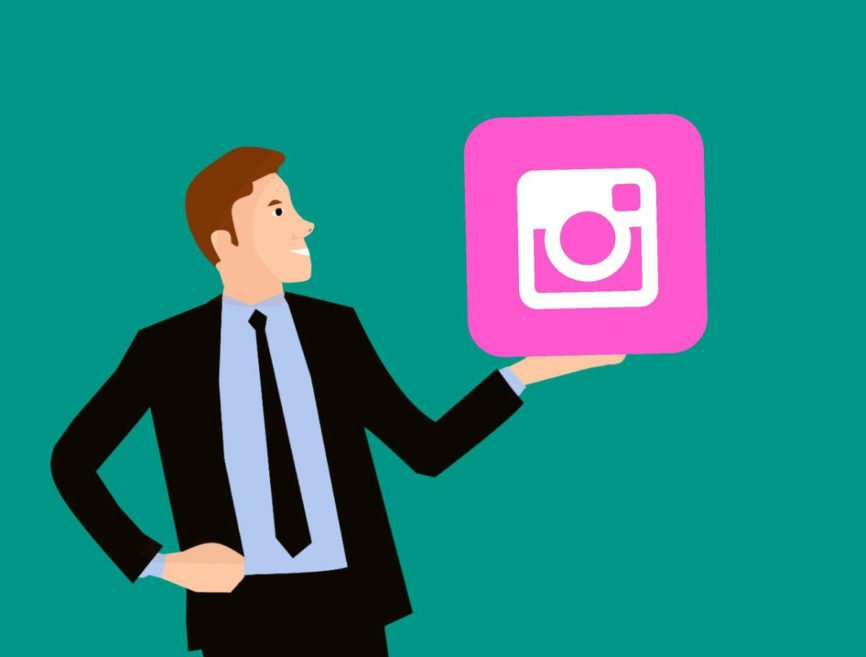 Instagram, Instagram Optimization, organic traffic, promoting products on Instagram, Instagram business account