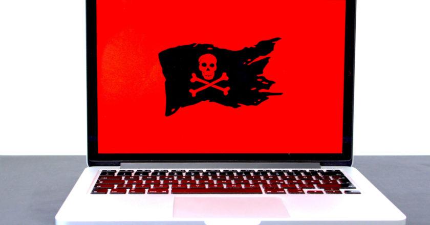 ransomware, Malicious programs, ransomware removal, ransomware removal Experts, Antivirus Software