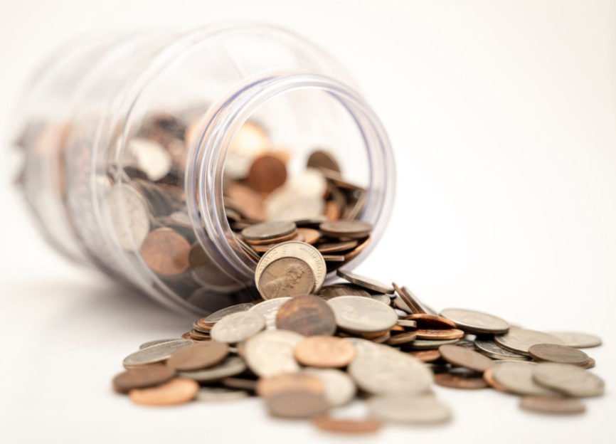 Personal Finances, Retirement Plans, Emergency Fund, Credit Card use, Personal Finance Strategies