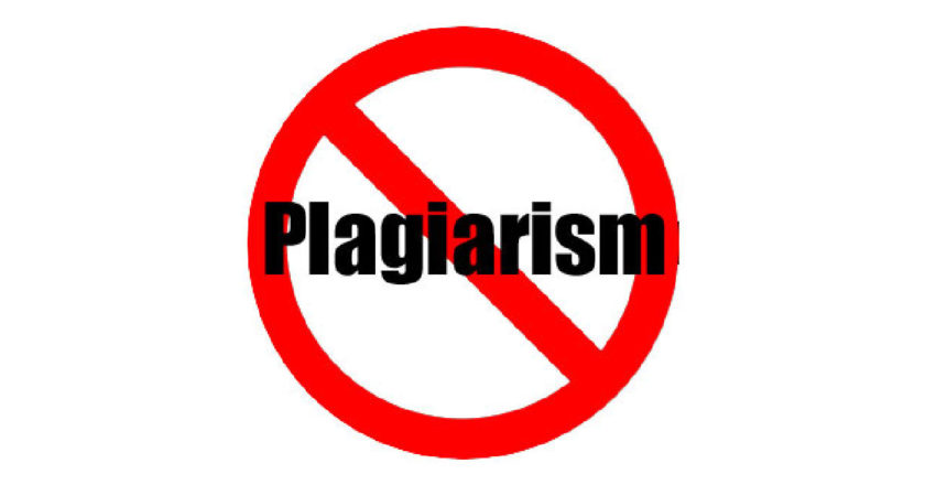 Plagiarism Checker, Online Plagiarism Checker, plagiarism report, Writer's tools, Tools for writers