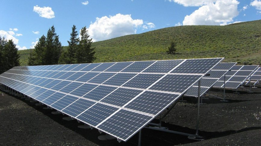 Sustainable Energy, renewable energy, Alternative Sources of energy, BioEnergy, Geothermal Energy