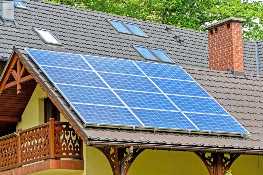 Solar Panels, solar energy, Reducing Power Costs, Renewable Energy, Solar Powered