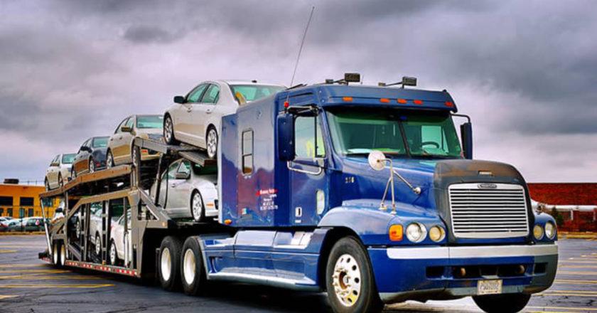 Move a Vehicle, vehicle transport, import vehicle, export vehicle, Car Shipping