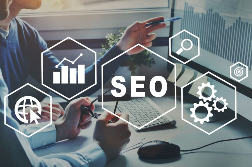 SEO Tips, SEO campaign, Expert SEO Tips, Good Link building Strategies, Proper Keyword Placement