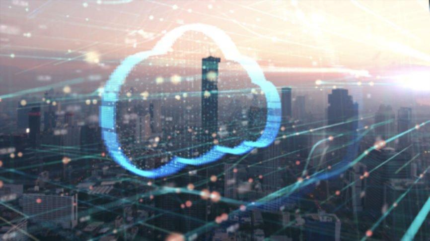 Cloud Migration Tools, cloud migration, outsource their cloud migration, cloud computing, AWS Migration Services