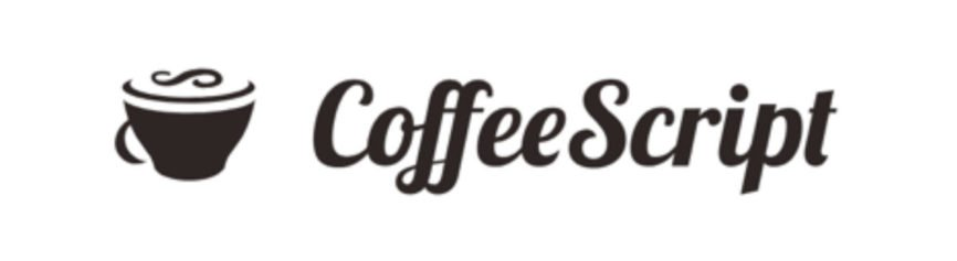 CoffeeScript, differences between CoffeeScript and Javascript, programming languages, coding languages, JavaScript capabilities
