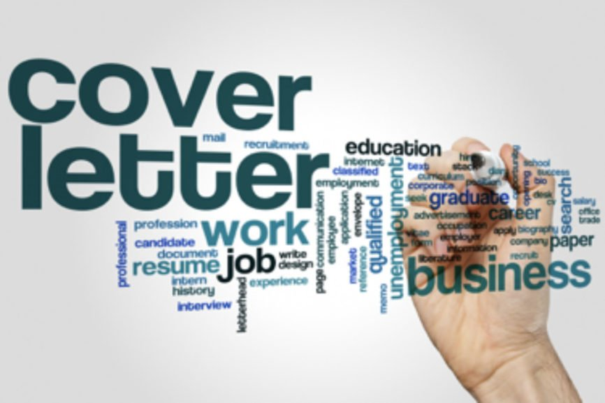things to include in a cover letter, cover letter format, What to Include in Cover Letter, Cover Letter, effective cover letters