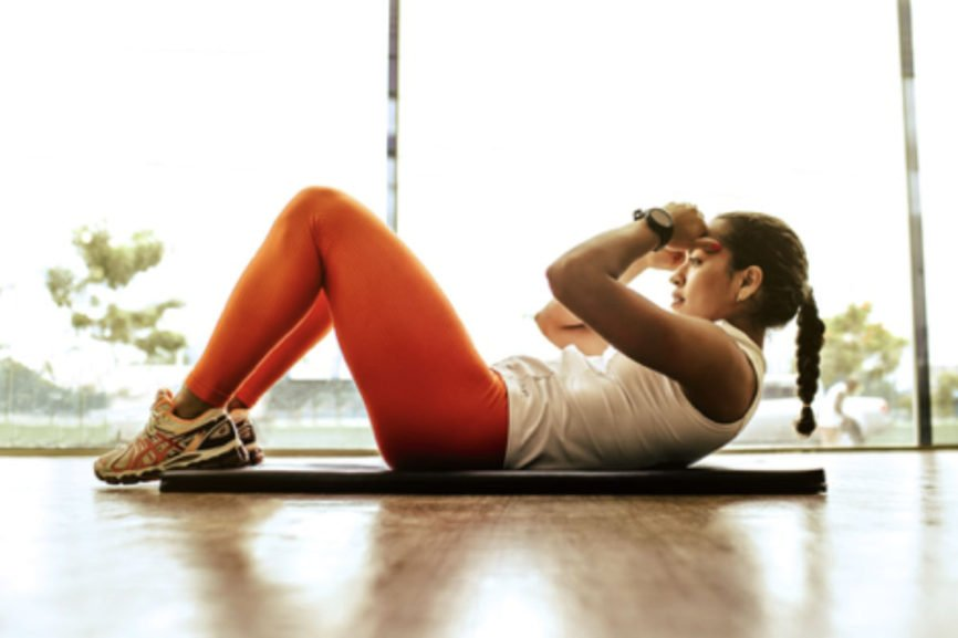 Which Exercises Reduce Stress, Does Exercise Reduce Stress, Fight or Flight, de-stress the mind, suffering from depression